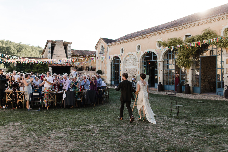 France-Destination-Wedding-Chateau-la-Blérétie-Best-Of-Holly-Jack-108.jpg