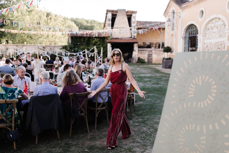 France-Destination-Wedding-Chateau-la-Blérétie-Best-Of-Holly-Jack-111.jpg
