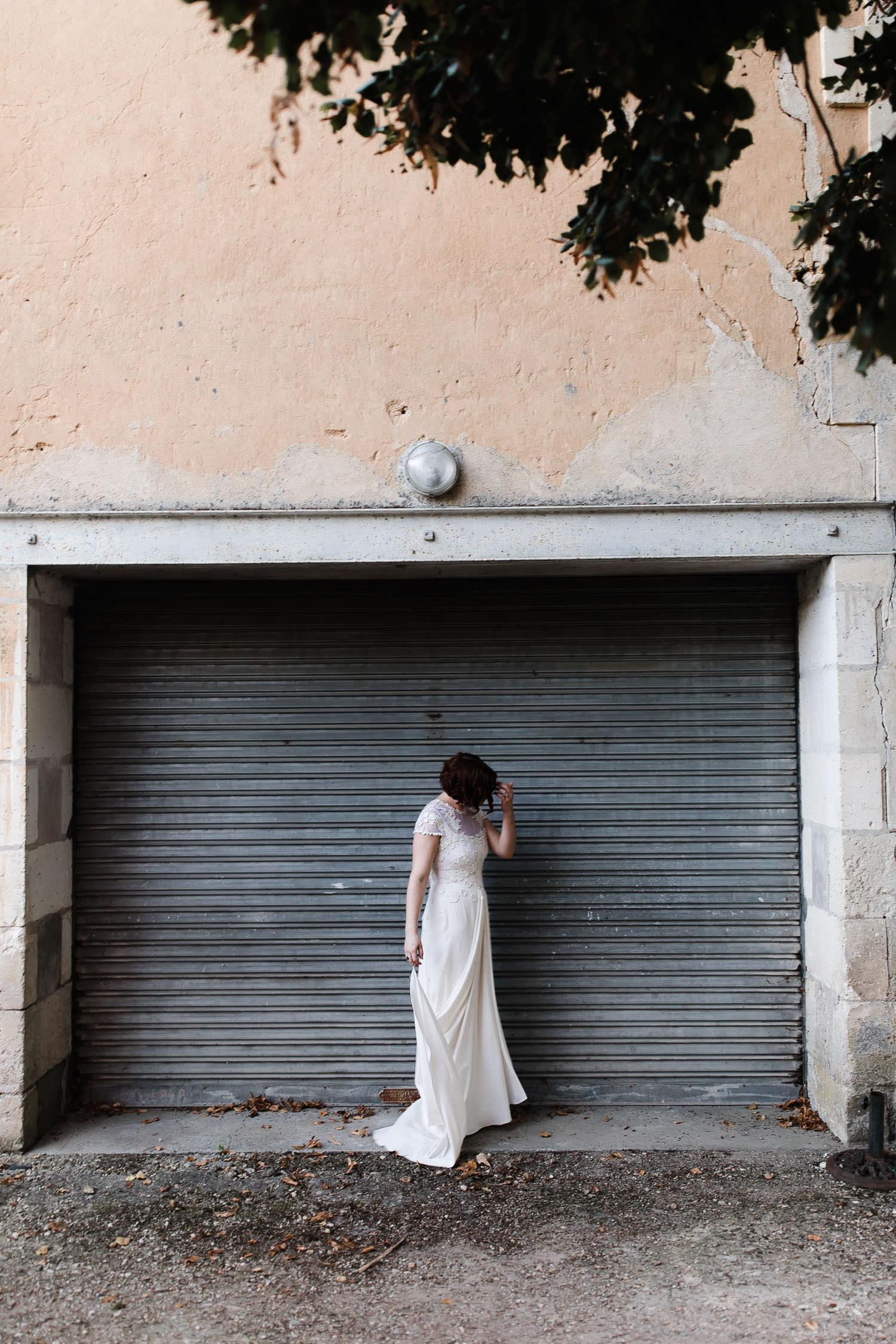 France-Destination-Wedding-Chateau-la-Blérétie-Best-Of-Holly-Jack-114.jpg