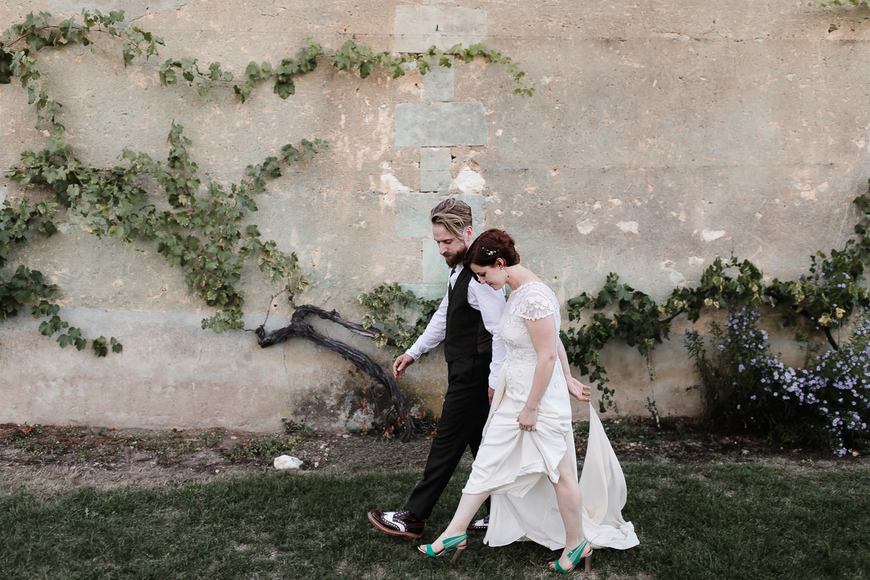 France-Destination-Wedding-Chateau-la-Blérétie-Best-Of-Holly-Jack-116.jpg