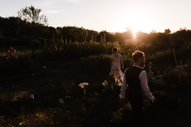 France-Destination-Wedding-Chateau-la-Blérétie-Best-Of-Holly-Jack-120.jpg
