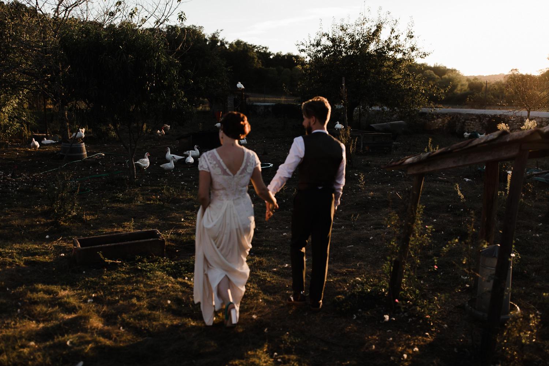 France-Destination-Wedding-Chateau-la-Blérétie-Best-Of-Holly-Jack-126.jpg