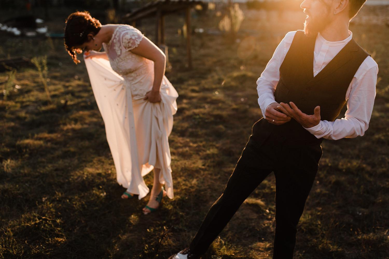 France-Destination-Wedding-Chateau-la-Blérétie-Best-Of-Holly-Jack-128.jpg