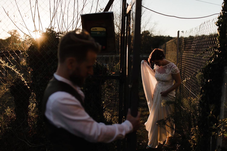 France-Destination-Wedding-Chateau-la-Blérétie-Best-Of-Holly-Jack-130.jpg