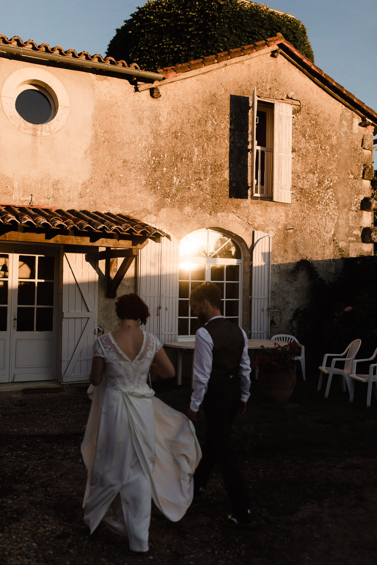 France-Destination-Wedding-Chateau-la-Blérétie-Best-Of-Holly-Jack-134.jpg