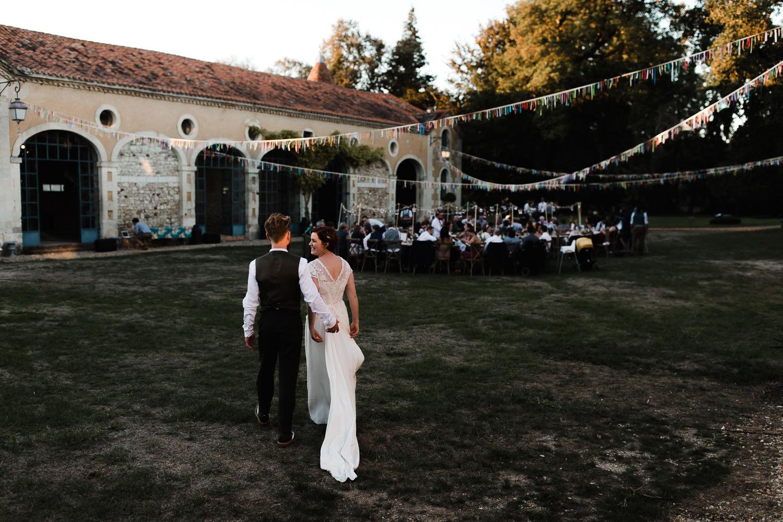 France-Destination-Wedding-Chateau-la-Blérétie-Best-Of-Holly-Jack-136.jpg
