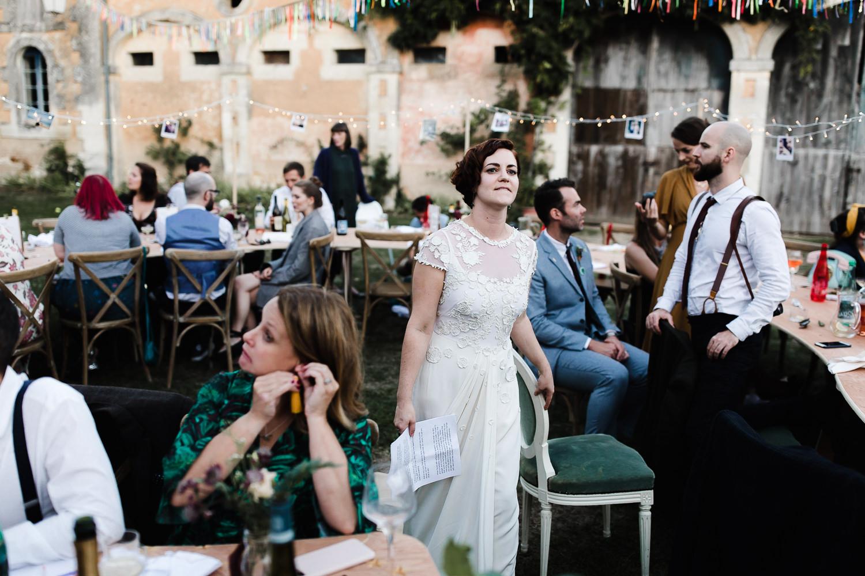 France-Destination-Wedding-Chateau-la-Blérétie-Best-Of-Holly-Jack-139.jpg