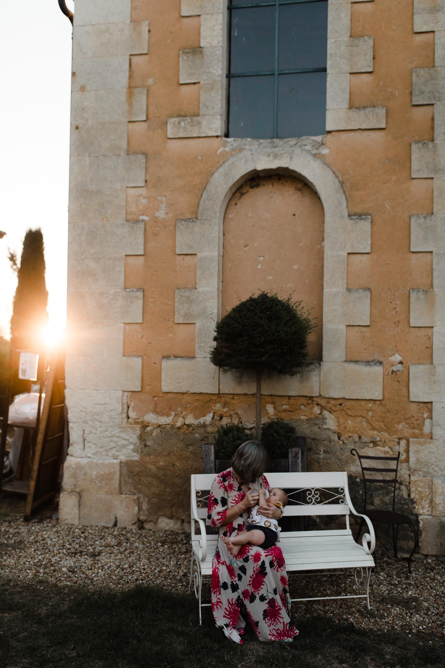 France-Destination-Wedding-Chateau-la-Blérétie-Best-Of-Holly-Jack-138.jpg
