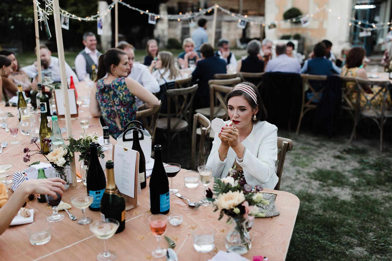 France-Destination-Wedding-Chateau-la-Blérétie-Best-Of-Holly-Jack-141.jpg