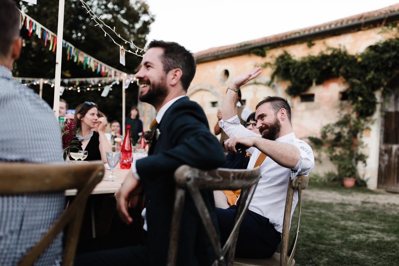 France-Destination-Wedding-Chateau-la-Blérétie-Best-Of-Holly-Jack-144.jpg