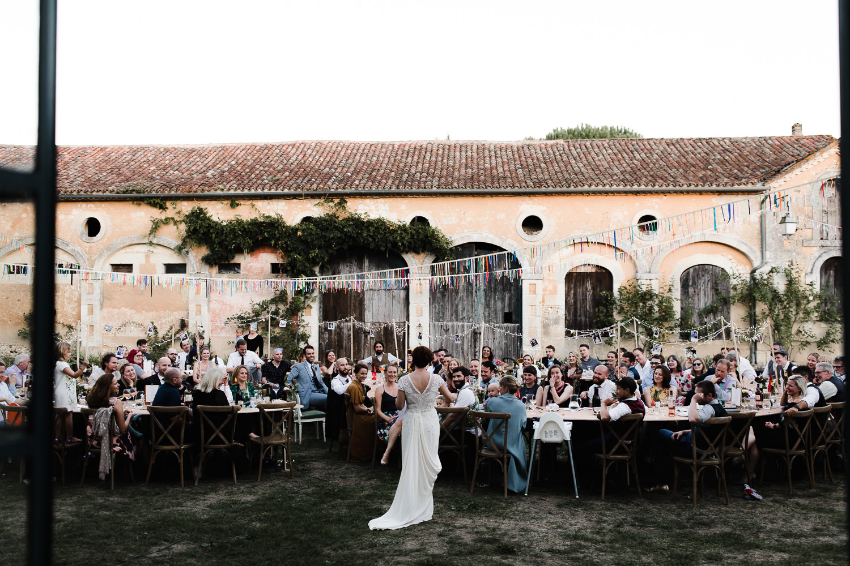 France-Destination-Wedding-Chateau-la-Blérétie-Best-Of-Holly-Jack-145.jpg