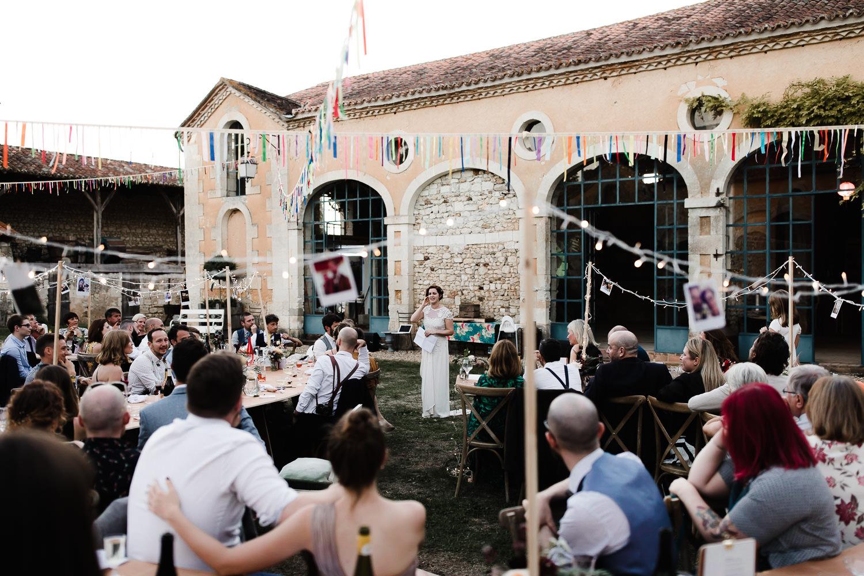 France-Destination-Wedding-Chateau-la-Blérétie-Best-Of-Holly-Jack-146.jpg