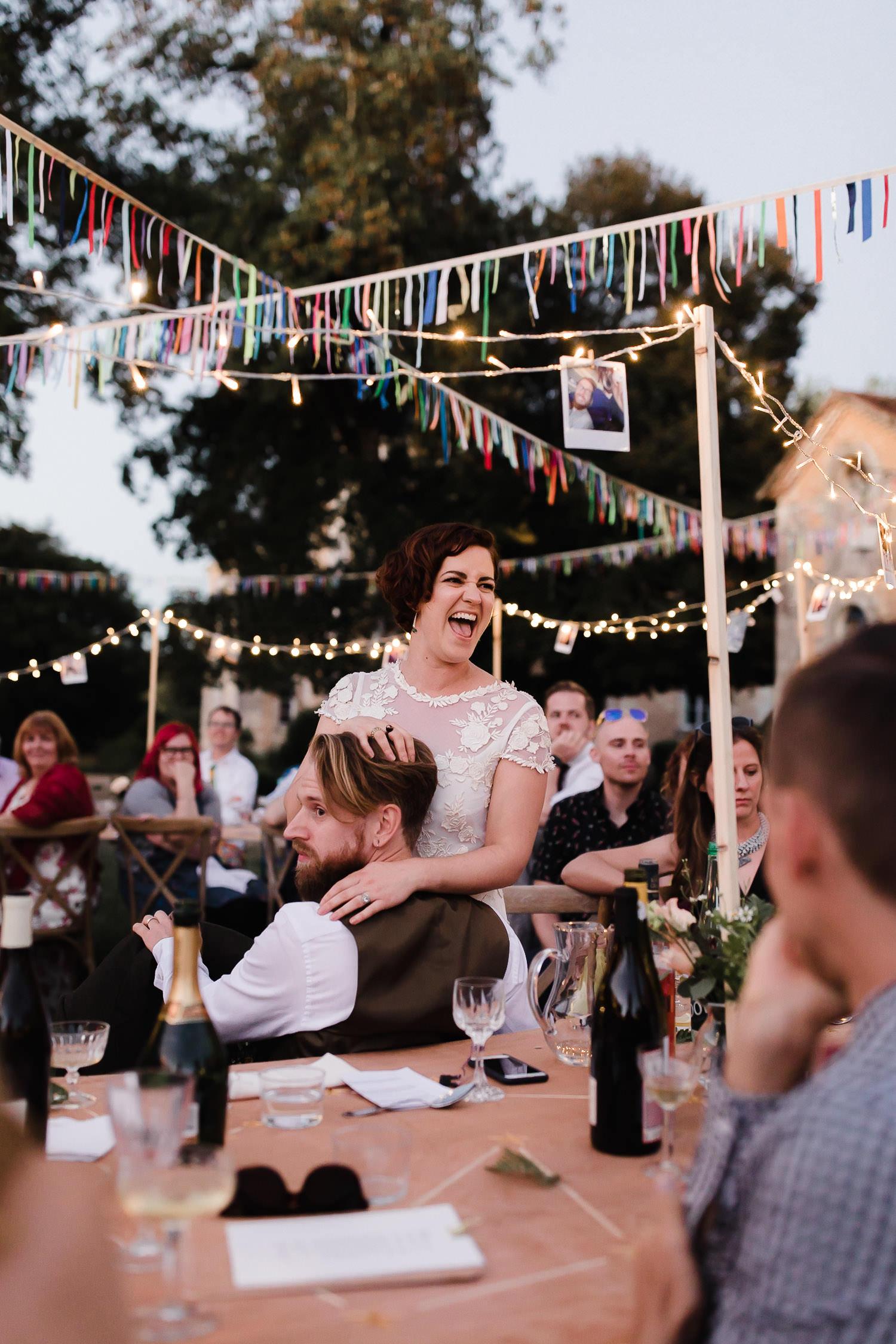 France-Destination-Wedding-Chateau-la-Blérétie-Best-Of-Holly-Jack-155.jpg