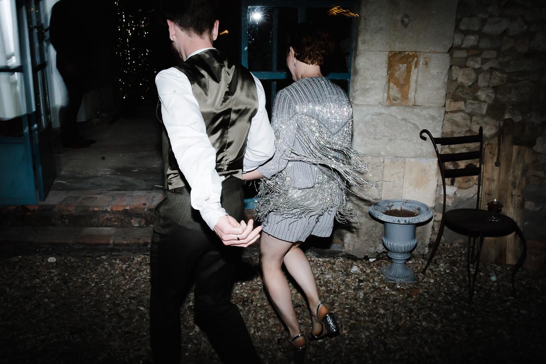 France-Destination-Wedding-Chateau-la-Blérétie-Best-Of-Holly-Jack-166.jpg
