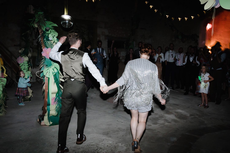 France-Destination-Wedding-Chateau-la-Blérétie-Best-Of-Holly-Jack-167.jpg