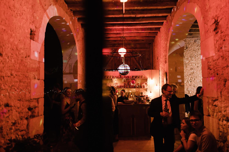 France-Destination-Wedding-Chateau-la-Blérétie-Best-Of-Holly-Jack-171.jpg