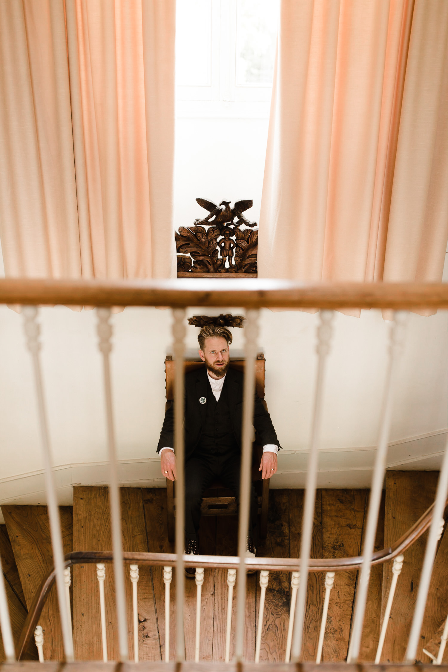France-Destination-Wedding-Chateau-la-Blérétie-Best-Of-Holly-Jack-203.jpg