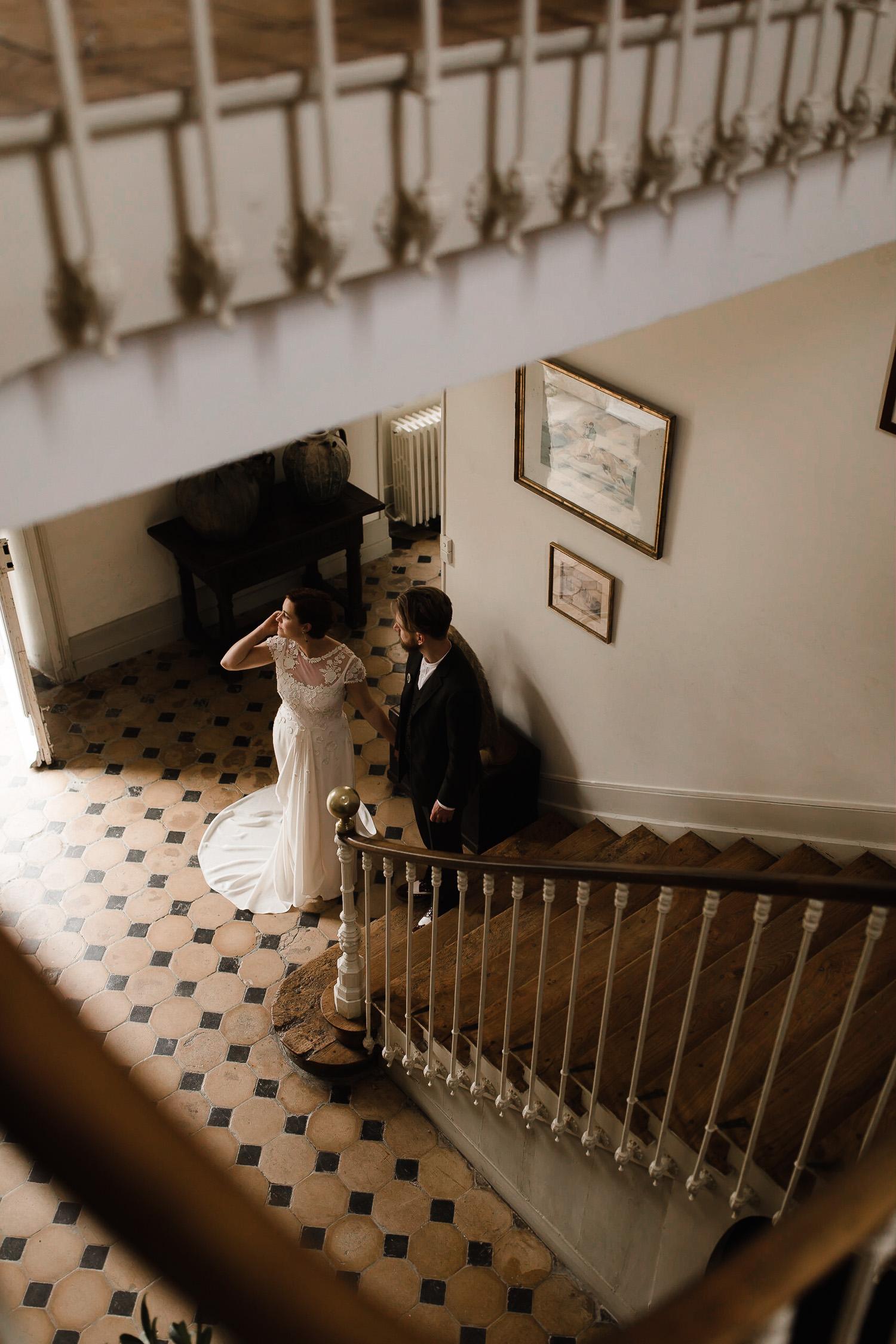 France-Destination-Wedding-Chateau-la-Blérétie-Best-Of-Holly-Jack-204.jpg