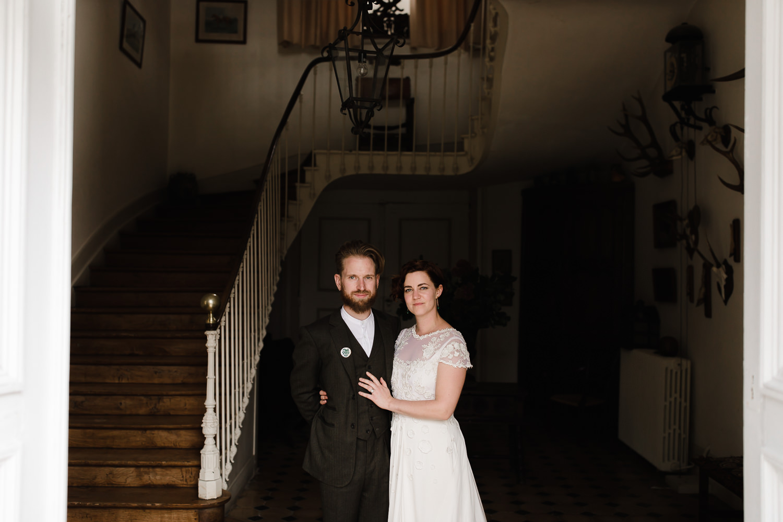 France-Destination-Wedding-Chateau-la-Blérétie-Best-Of-Holly-Jack-207.jpg