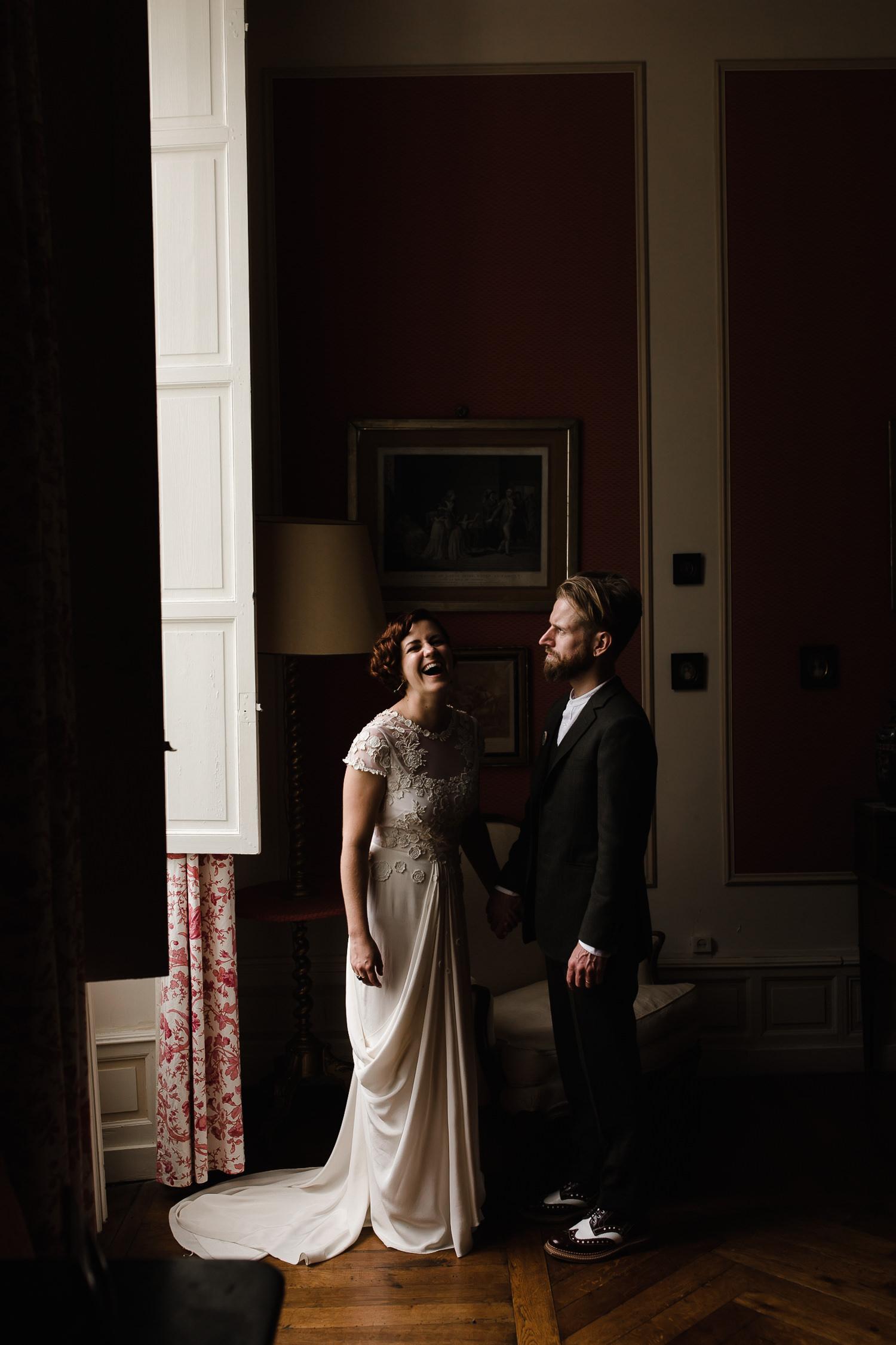 France-Destination-Wedding-Chateau-la-Blérétie-Best-Of-Holly-Jack-212.jpg