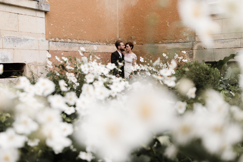 France-Destination-Wedding-Chateau-la-Blérétie-Best-Of-Holly-Jack-217.jpg