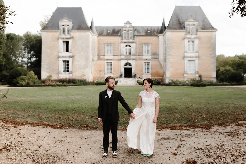 France-Destination-Wedding-Chateau-la-Blérétie-Best-Of-Holly-Jack-218.jpg