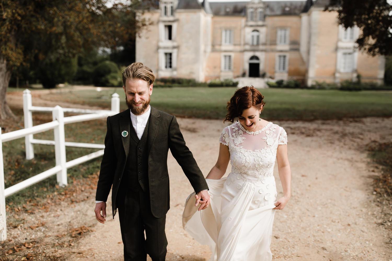 France-Destination-Wedding-Chateau-la-Blérétie-Best-Of-Holly-Jack-219.jpg