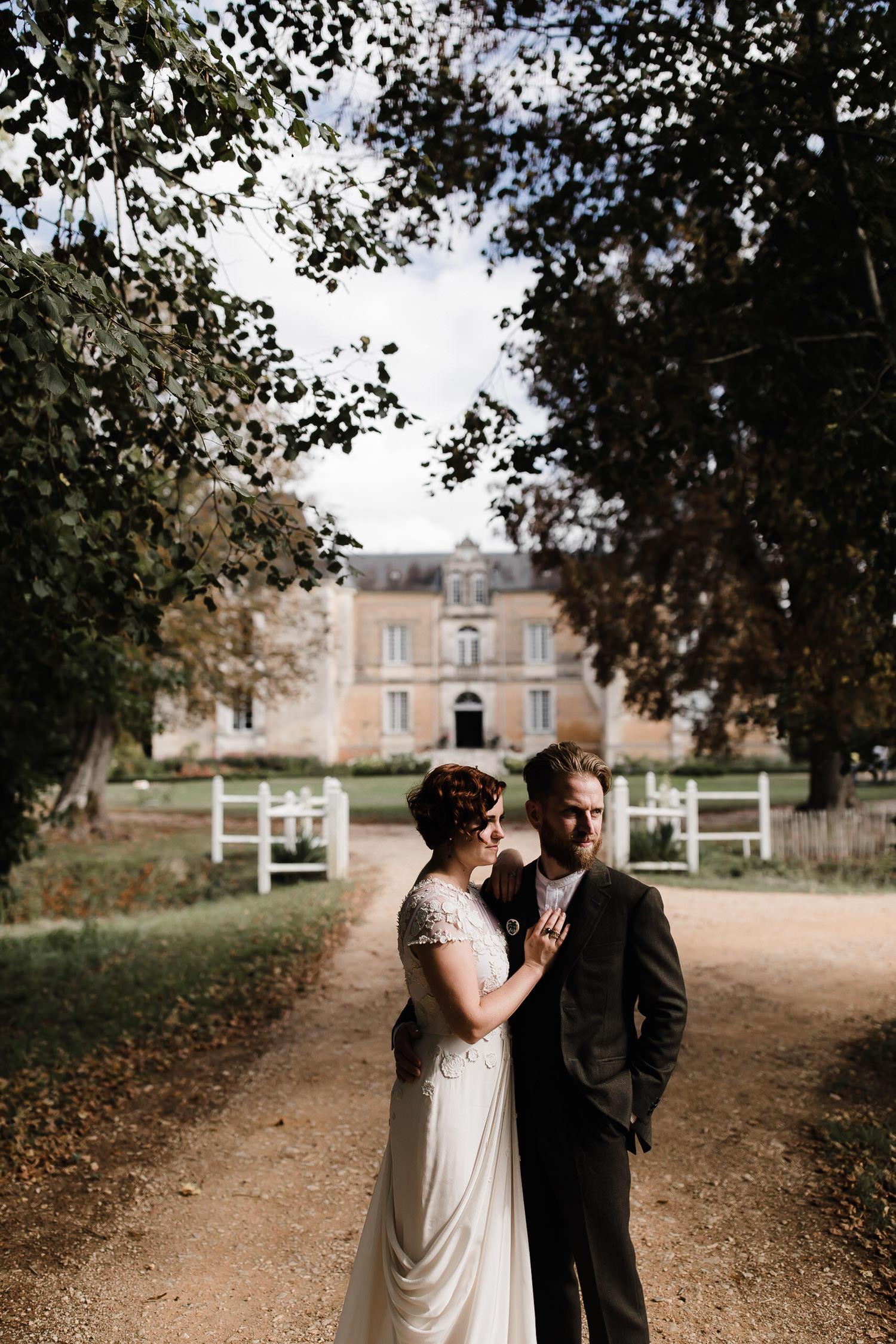 France-Destination-Wedding-Chateau-la-Blérétie-Best-Of-Holly-Jack-220.jpg