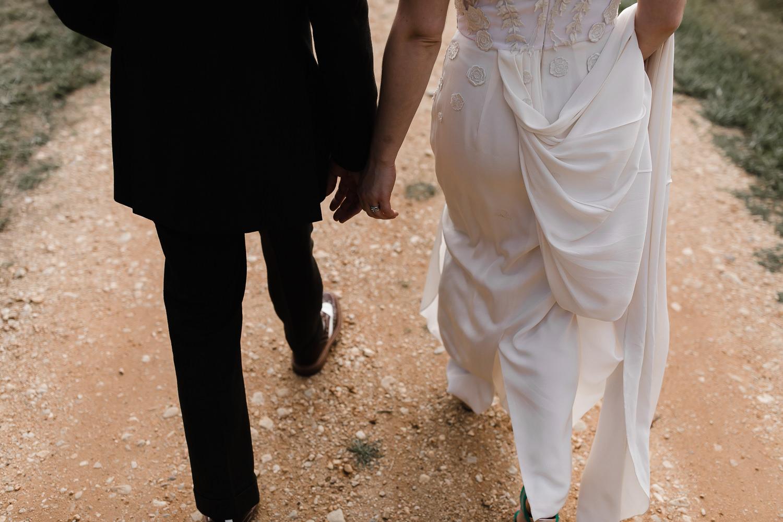 France-Destination-Wedding-Chateau-la-Blérétie-Best-Of-Holly-Jack-221.jpg