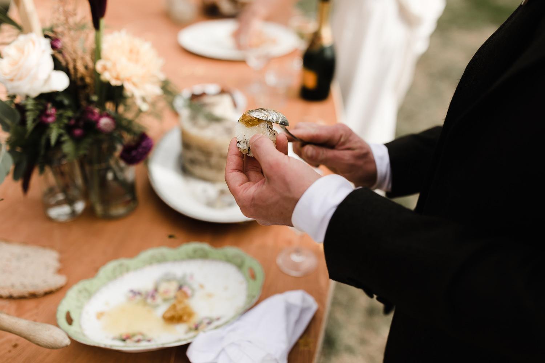 France-Destination-Wedding-Chateau-la-Blérétie-Best-Of-Holly-Jack-228.jpg