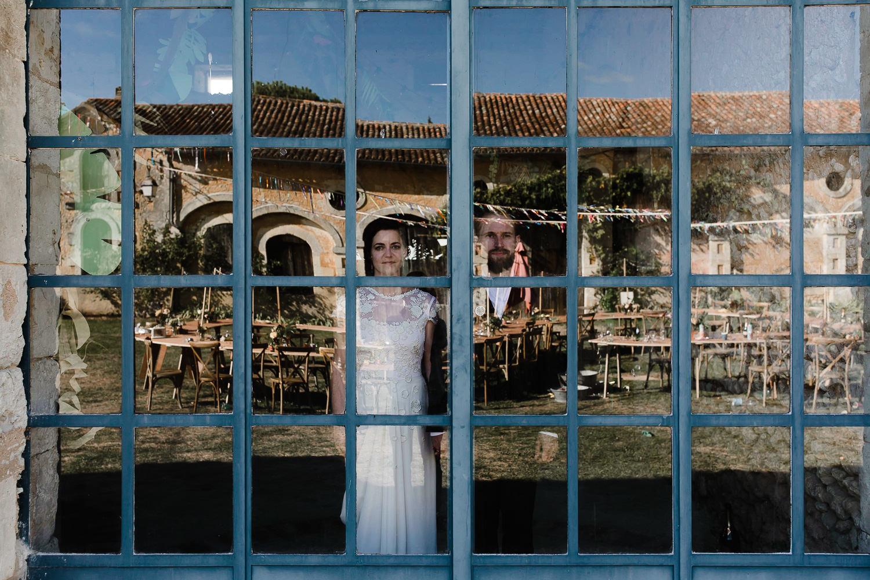 France-Destination-Wedding-Chateau-la-Blérétie-Best-Of-Holly-Jack-233.jpg