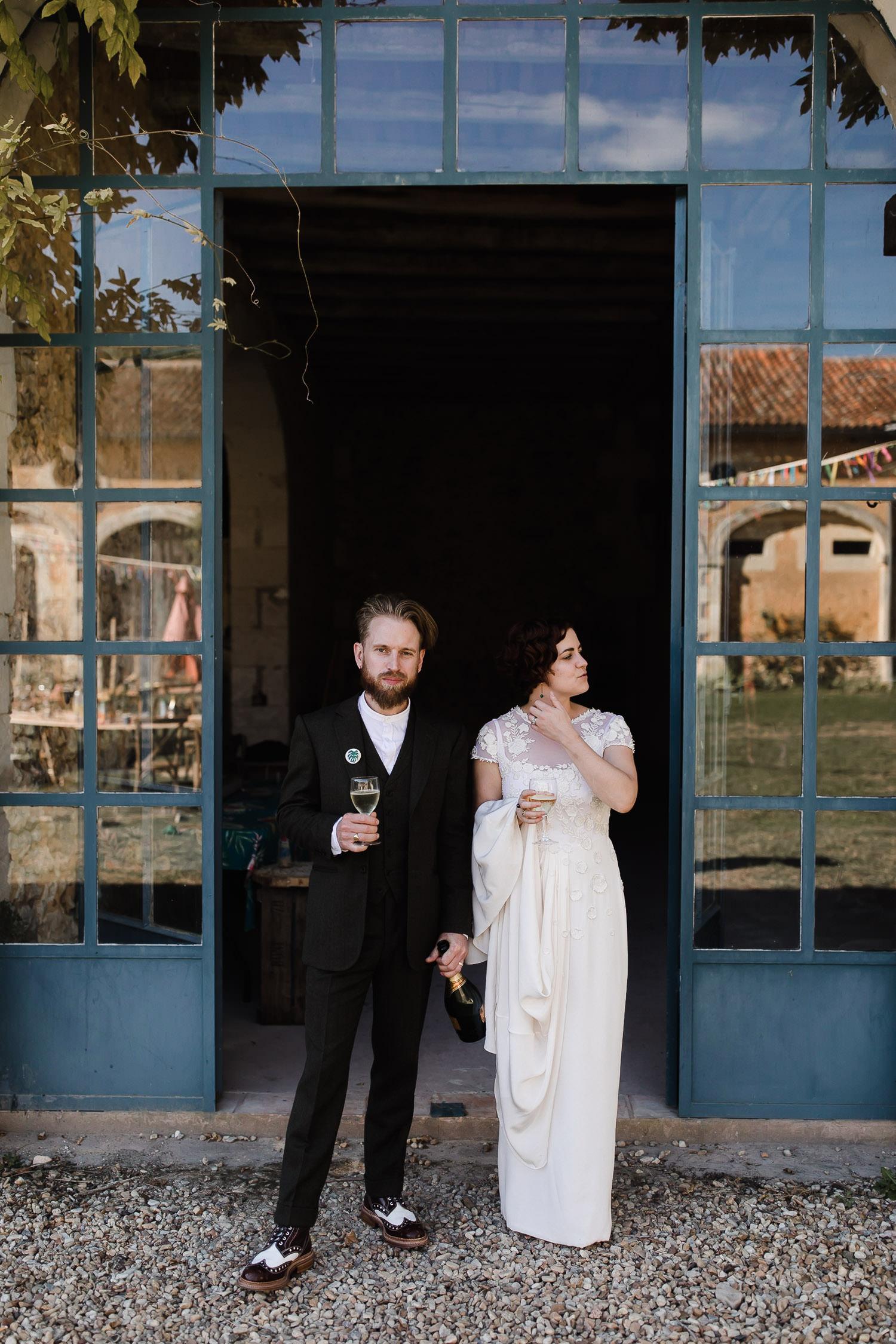 France-Destination-Wedding-Chateau-la-Blérétie-Best-Of-Holly-Jack-232.jpg