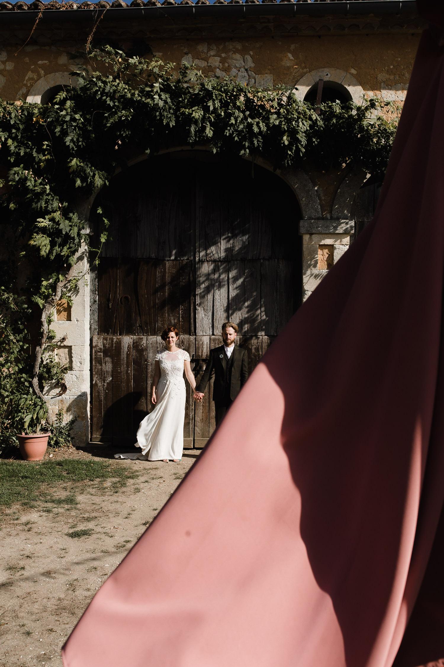 France-Destination-Wedding-Chateau-la-Blérétie-Best-Of-Holly-Jack-234.jpg