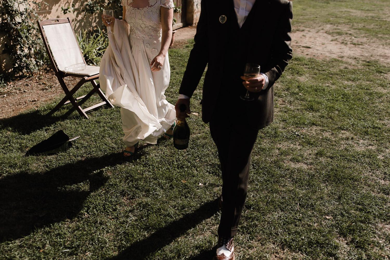 France-Destination-Wedding-Chateau-la-Blérétie-Best-Of-Holly-Jack-235.jpg