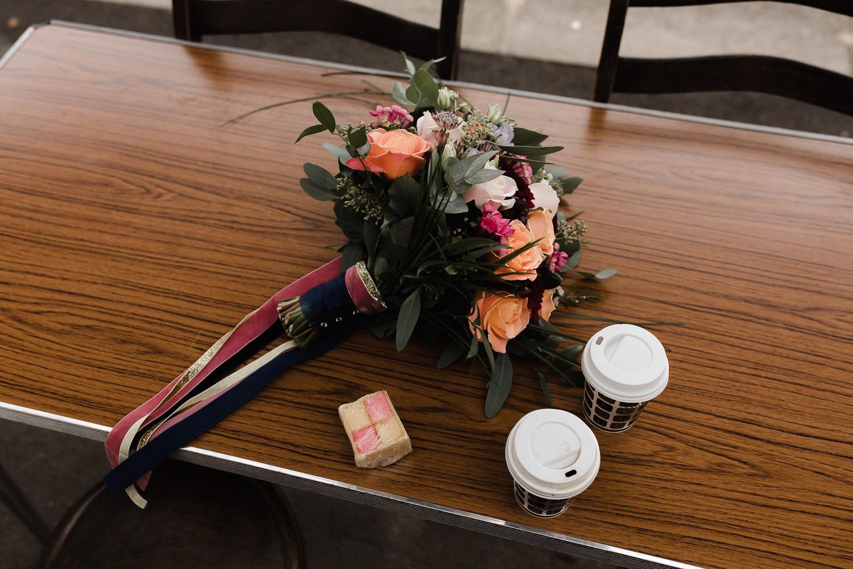 Steam_train_wedding_Great_Central_Railway_Jo_Al_047.jpg