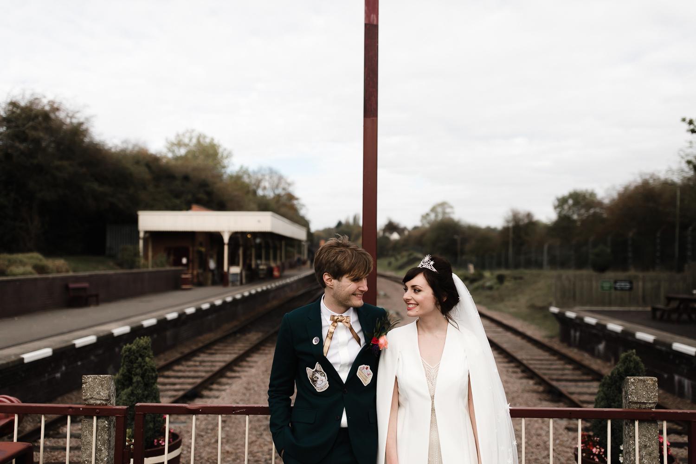 Steam_train_wedding_Great_Central_Railway_Jo_Al_054.jpg