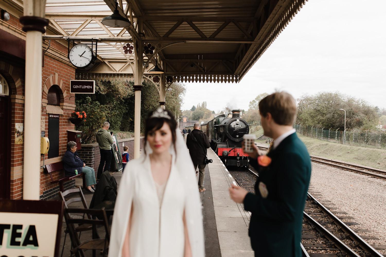 Steam_train_wedding_Great_Central_Railway_Jo_Al_056.jpg