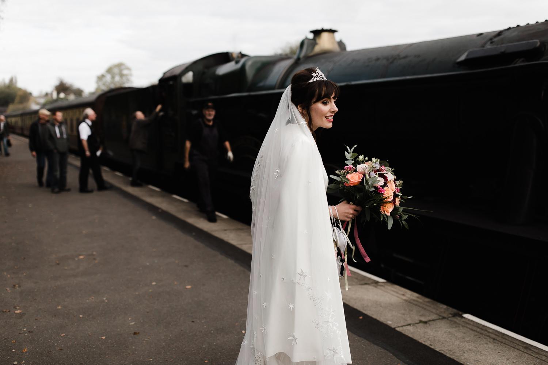 Steam_train_wedding_Great_Central_Railway_Jo_Al_058.jpg