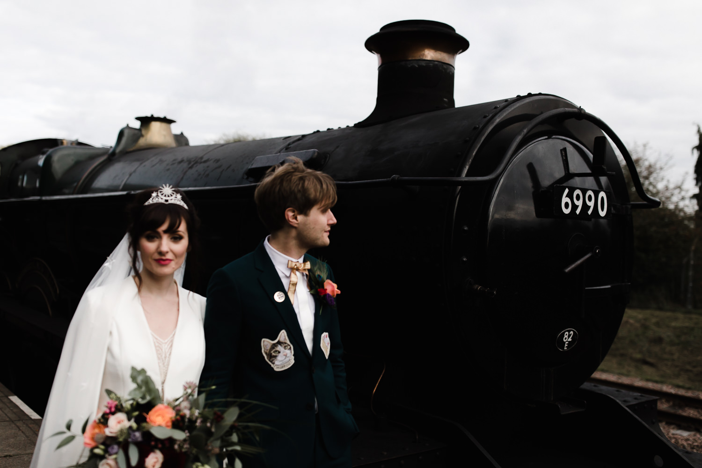 Steam_train_wedding_Great_Central_Railway_Jo_Al_060.jpg