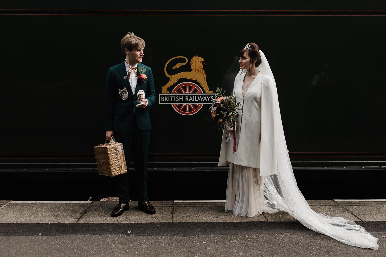 Steam_train_wedding_Great_Central_Railway_Jo_Al_061.jpg