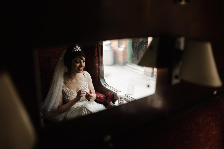 Steam_train_wedding_Great_Central_Railway_Jo_Al_069.jpg