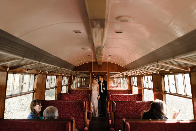 Steam_train_wedding_Great_Central_Railway_Jo_Al_072.jpg