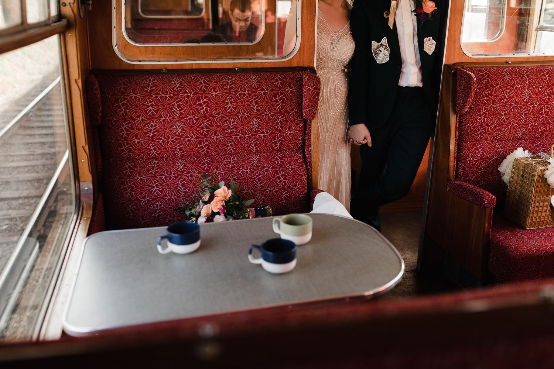Steam_train_wedding_Great_Central_Railway_Jo_Al_073.jpg