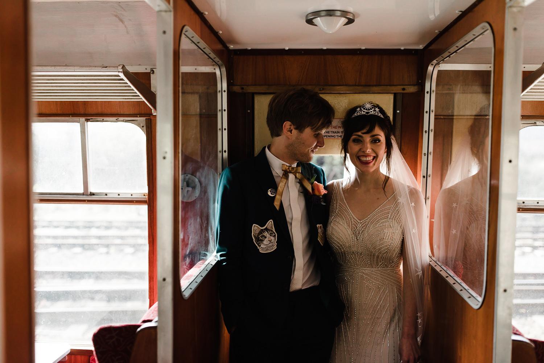 Steam_train_wedding_Great_Central_Railway_Jo_Al_078.jpg