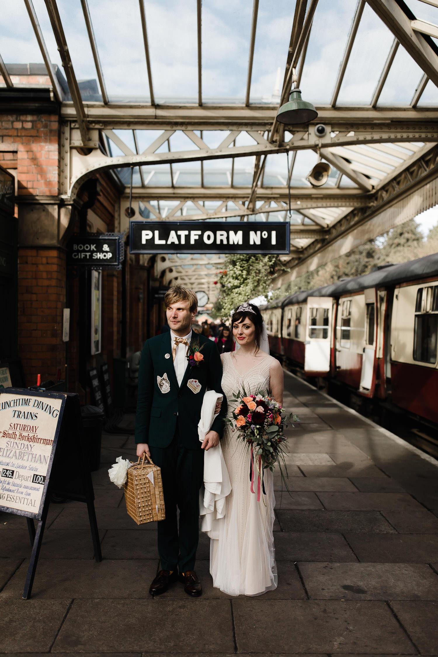 Steam_train_wedding_Great_Central_Railway_Jo_Al_081.jpg