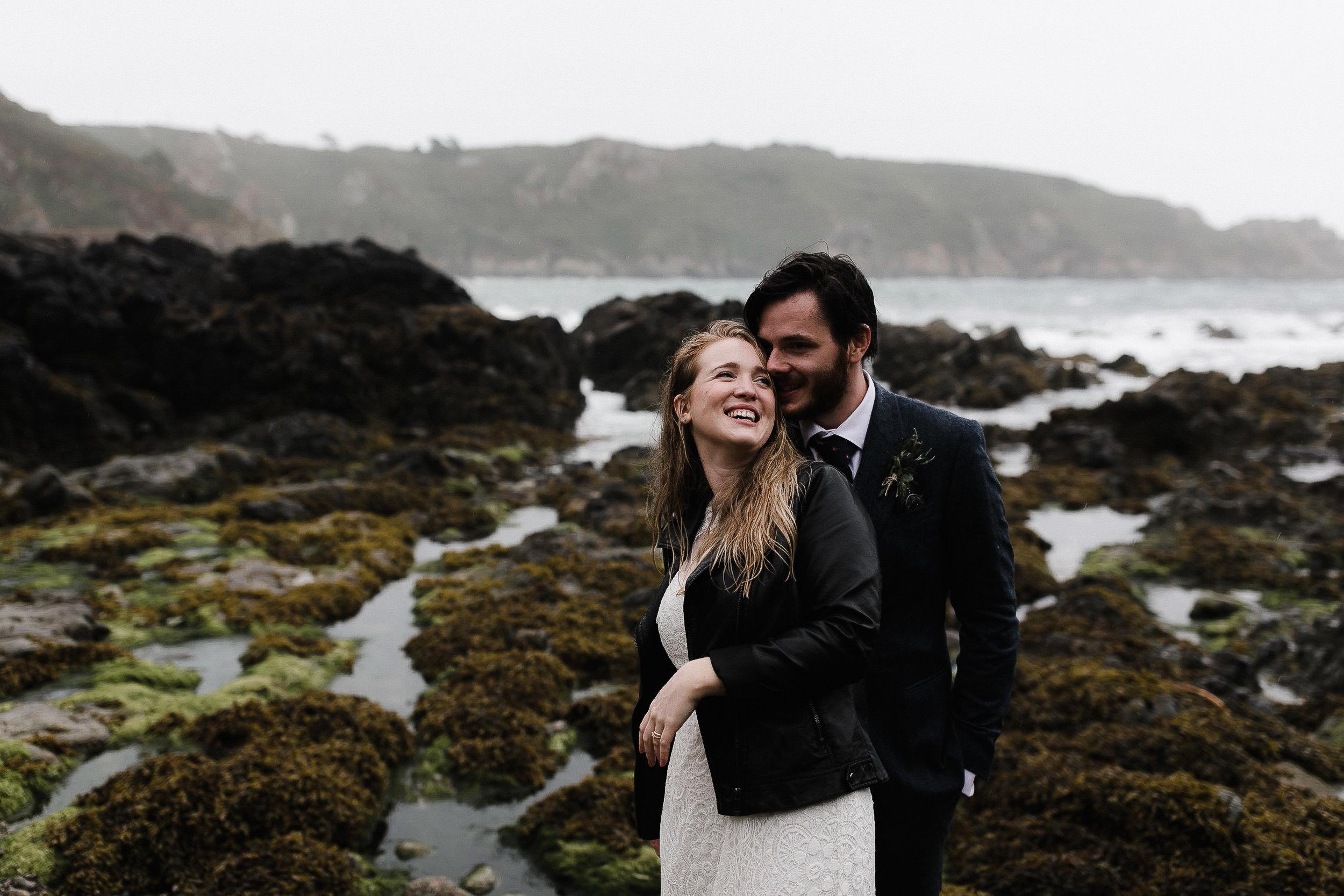 Guernsey_Wedding_Moulet_Huet_235.jpg