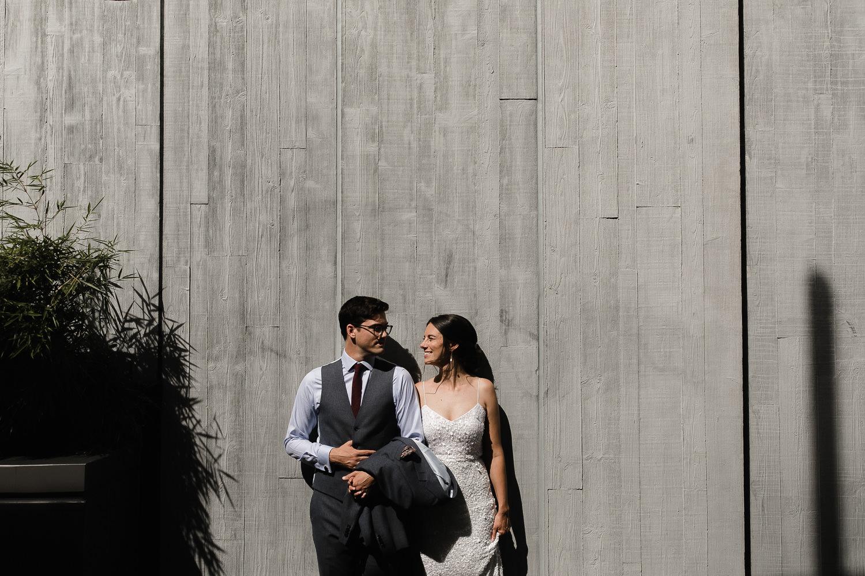 Islington_Town_Hall_Swan_Globe_Theatre_wedding-28.jpg