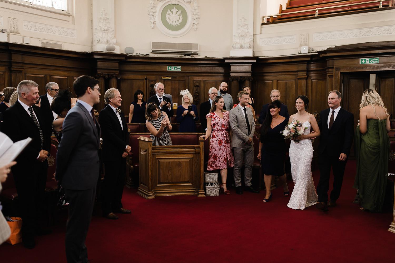Islington_Town_Hall_Swan_Globe_Theatre_wedding-38.jpg