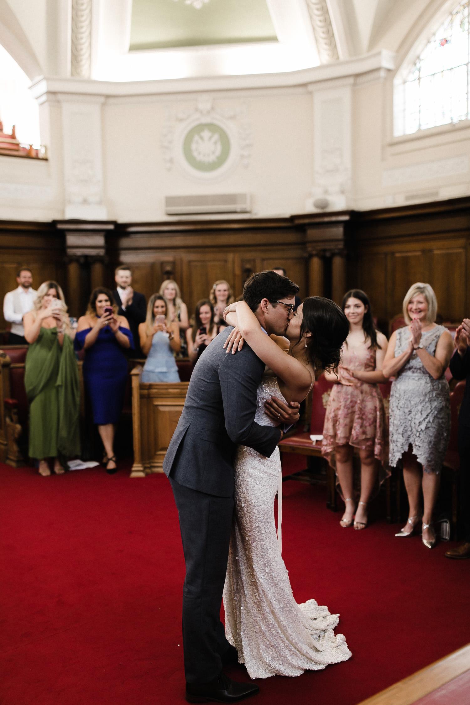 Islington_Town_Hall_Swan_Globe_Theatre_wedding-39.jpg