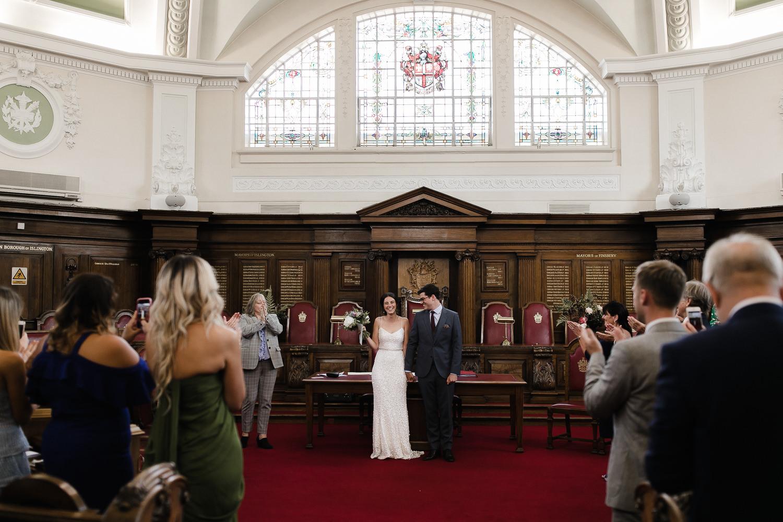 Islington_Town_Hall_Swan_Globe_Theatre_wedding-40.jpg